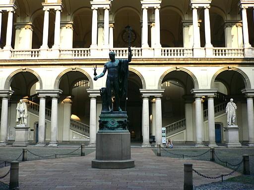 Итальянский язык с нуля онлайн
